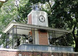 Delacorte Clock.jpg