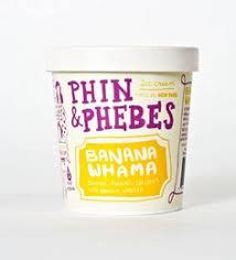 Phin & Pheabs Ice Cream