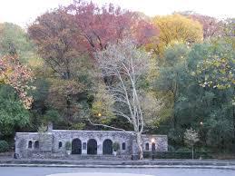 Ann Loftus Park