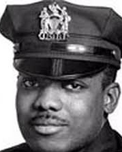 PO Officer Bruce Reynolds