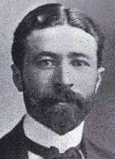Charles V. Paterno