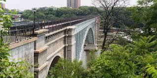 High Bridge Park IV