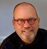 Michael Miller artist