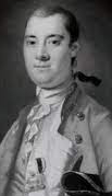Sir William Tryon