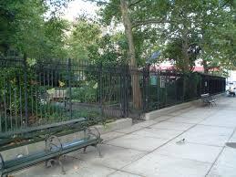 william tighe park