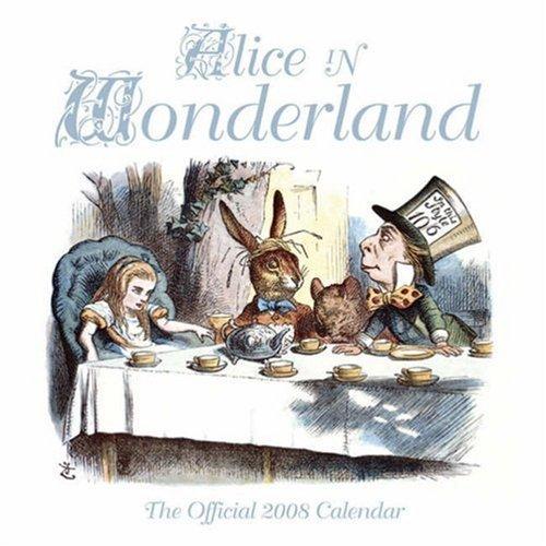 alice-wonderland-08
