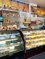 El Manantial Bakery II
