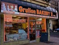 Grullon Bakery