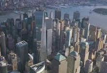 World Trade Center II