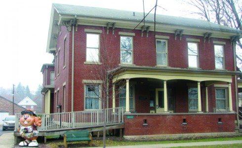 punxsutawney-historical-society-lattimer-house