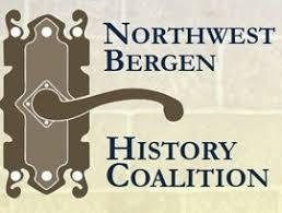 BC History Coalition