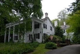 John Fell House