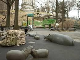 Hippo Park