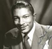 Johnny Hartman singer