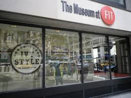 Museum at FIT