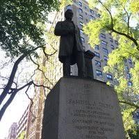 Samuel Tilden Statue.jpg