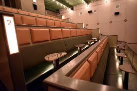 Syndicated Theater Bushwick