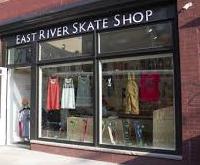 East River Skate Shop