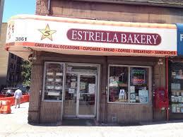Estrella Bakery.jpg