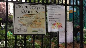 Hope Steven Garden II.jpg
