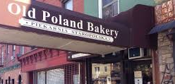 Old Polish Bakery