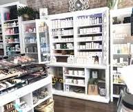 Zoe's Beauty Products