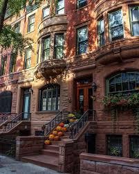 halloween in Washington Heights