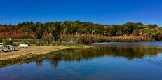 Budd Lake II