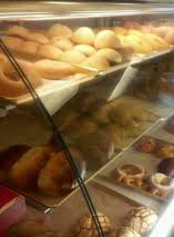 Pan Rico Bakery II