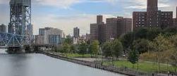 Harlem River Park