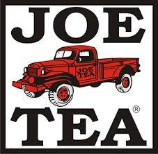 Joe's Tea