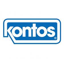 Kontos Foods