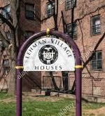 Lehman Houses
