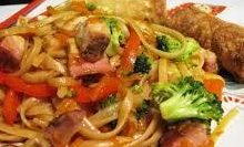roast-pork-lo-mein.jpg