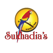 Sukhaidia