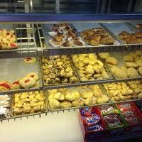 Bermudez Bakery II.jpg