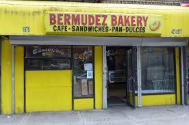 Bermudez Bakery.jpg