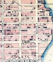 East Harlem II.jpg