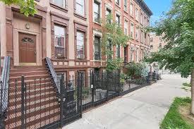 East Harlem III Pleasant Avenue