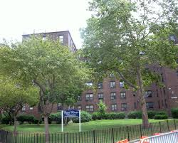 East River Houses