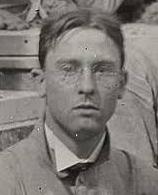 Georg Lober