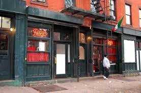Patsy's Pizza Harlem.jpg