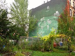 Pleasant Valley Community Garden.jpg