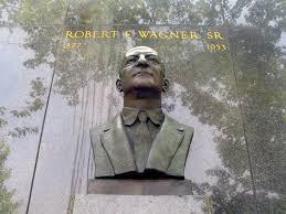 Robert Wagner Sr. Statue.jpg