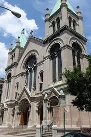St. Paul's Church II
