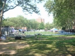 Thomas Jefferson Park.jpg