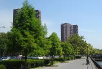 Esplande Upper East Side