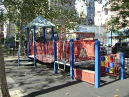 Stanley Isaacs Playground II.jpg