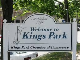 Kings Park, NY