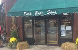 Park Bakery III